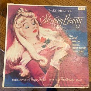 🌿Walt Disney's Sleeping Beauty Soundtrack 🌿